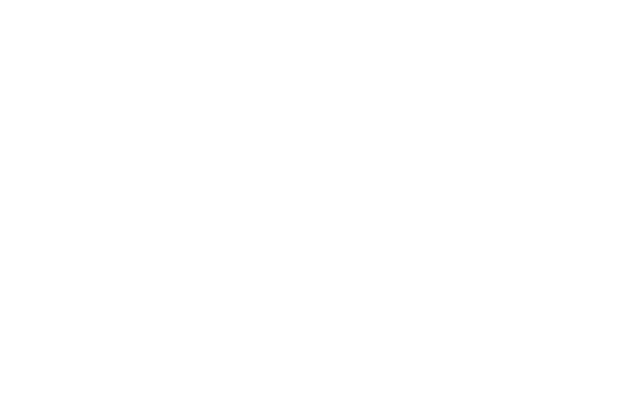 Real Estate Listings Port Moody